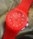 Swatch №6