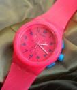 Swatch №4