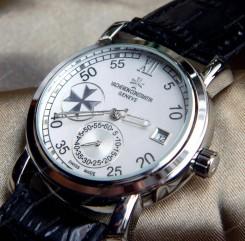 Vacheron Constantin №1-3 купить по низкой цене
