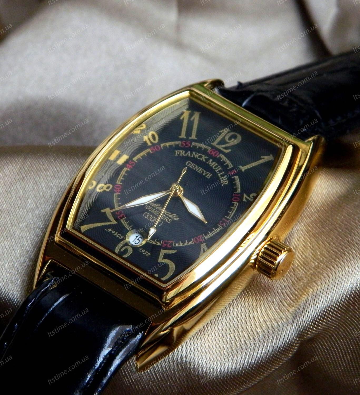 ade1bc7c Наручные часы Franck Muller купить по низкой цене с БЕСПЛАТНОЙ доставкой.  Бельгии характерен циклональный характер
