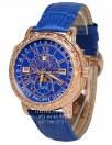 "Patek Philippe №116 ""Grand Complications Sky Moon"""