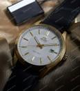 Orient FER 2C003 WO