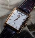 Orient FEVAF 002 WH