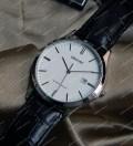 Orient FUNA1003 WO
