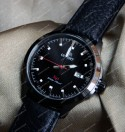 Orient FUNE 4001 BO