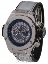 "Hublot №179-4 ""Big Bang Unico World Poker Tour"""