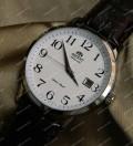 Orient FER 27008 WO