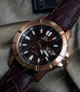 Orient FUNE 9002 TO
