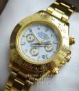 Rolex №0-143