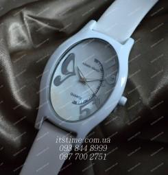 Часы Alberto Kavalli black black 3139 - 105comua