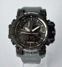 Casio G-Shock №133-03
