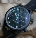 Porsche design №1 Worldtimer