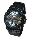 "Roger Dubuis №3 ""Excalibur Skeleton Flying"""
