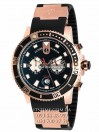 "Ulysse Nardin №99 ""Maxi Marine Diver Chronograph"""