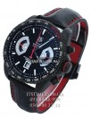 "TAG Heuer №159 ""GRAND CARRERA CALIBRE 17"""