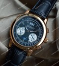 "A. Lange and Sohne №1 ""DATOGRAPH PERPETUAL"""