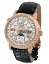"Patek Philippe №119 ""Grand Complications Sky Moon"""