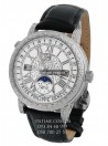 "Patek Philippe №117 ""Grand Complications Sky Moon"""