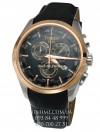Tissot №72 T-Trend Couturier T035.439.16.051.00