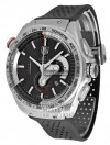 "TAG Heuer №147 ""GRAND CARRERA CALIBRE 36"""