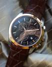 Tissot №76 T-Trend Couturier T035.439.16.051.00