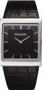 POLICE 10849MRS/02