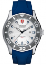 SWISS MILITARY-HANOWA 06-4170.04.001.03