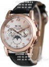 "Patek Philippe №32 ""Minute Repeater"""