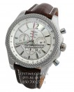 "Breitling №29 ""Bentley Barnato 42 chronograph"""