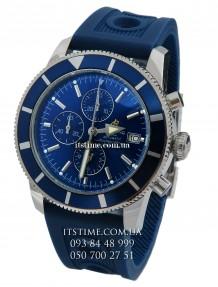 """Breitling №70 """"Superocean Heritage 46 chronograph"""" купить по низкой цене"""