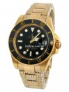 """Rolex №133-1 """"Submariner date"""""""