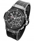 "Hublot №164 ""Big bang monaco"""