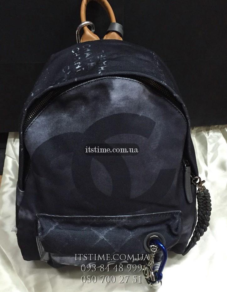Рюкзак шанель купить в краснодаре купить рюкзак школьный kite москва