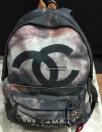 Рюкзак Chanel №10