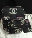 Рюкзак Chanel №18