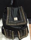 Рюкзак Versace №5