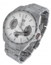 "TAG Heuer №165 ""GRAND CARRERA CALIBRE 17"""