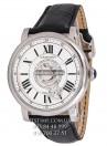 """Cartier №54 """"Astrotourbillon"""""""