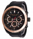 "Porsche design №33 ""Dashboard Chrono"""
