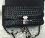 "Клатч Bottega Veneta №1 ""Olimpia bag"""