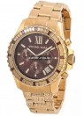 "Michael Kors №15-3 ""MK-5873 Everest"""