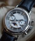 "Breguet №23 ""Chronograph"""
