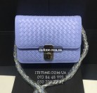 "Сумка Bottega Veneta №2 ""Olimpia bag"""