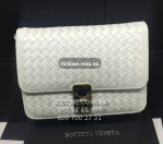 "Сумка Bottega Veneta №2-3 ""Olimpia bag"""