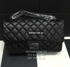 "Сумка Chanel №24 ""Classic flap bag"""