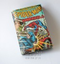 "Кошелек Marvel №2 ""Spider Man"""