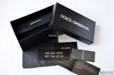"""Комплект для очков """"Dolce & Gabbana"""""""