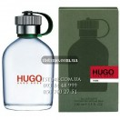 "HUGO BOSS ""Hugo men"""