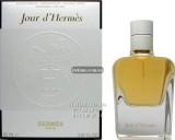 """Hermes """"JOUR d`HERMES"""""""
