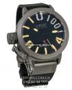 """U-Boat №16 """"Classico 1001"""""""